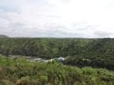 Near Gaganachukki