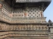 Chennakesava temple