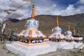 Kunzum Devi Temple