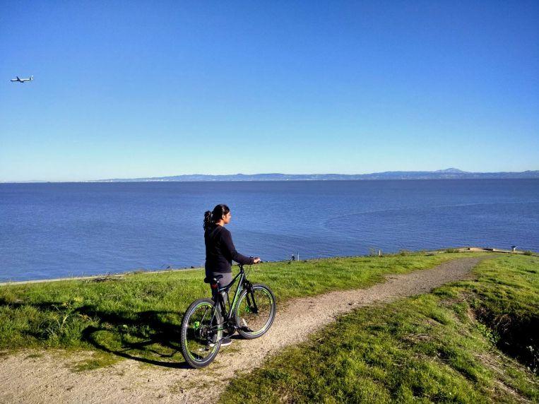 Bay Trail Biking.jpeg